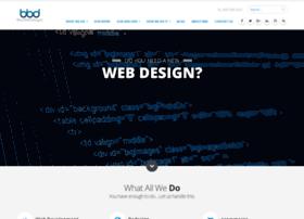 bbdokc.com