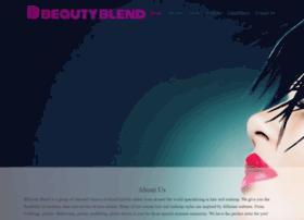 bbeautyblend.com