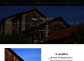 bbem.edu.gr
