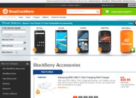 bberry.com