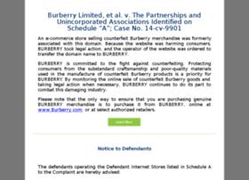 bberryoutlet2015.com