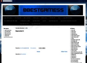 bbestgamess.blogspot.in
