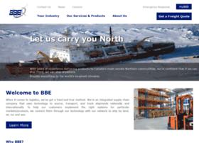 bbex.com
