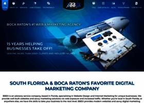 bbexmarketing.com