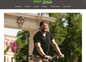 bbf-bike.de
