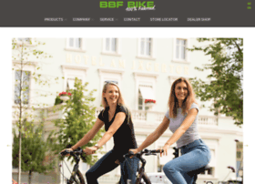 bbf-direkt.com