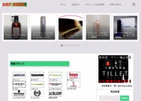 bbf-shop.com