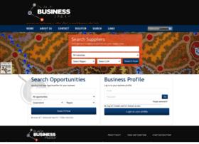 bbf.org.au