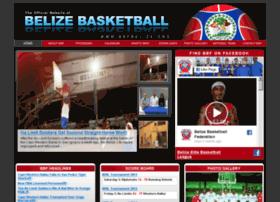 bbfbelize.org