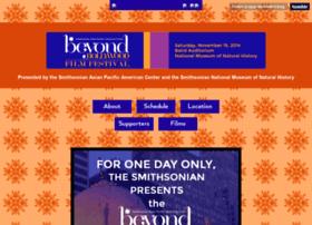 bbff.smithsonianapa.org