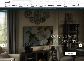 bbffits.com