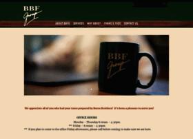bbfg.com