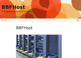bbfhost.com