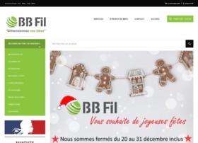 bbfil.com
