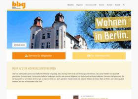 bbg-eg.de