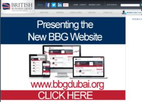 bbg.olasoft.com