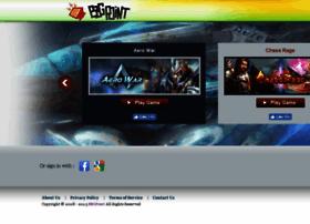 bbgpoint.com