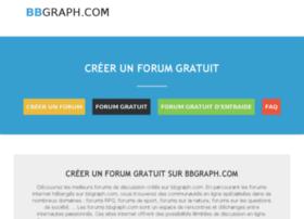 bbgraph.com