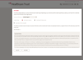 bbhealthcaretrust.com