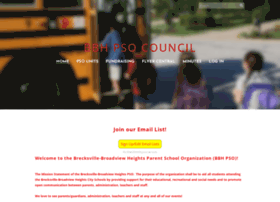 bbhpsocouncil.org