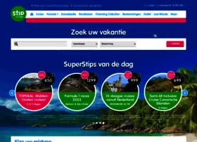 bbi-reizen.nl
