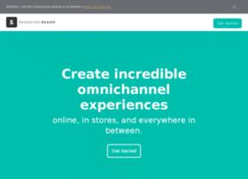 bbi.brandingbrand.com