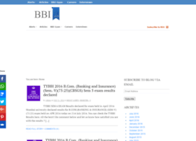 bbi.co.in