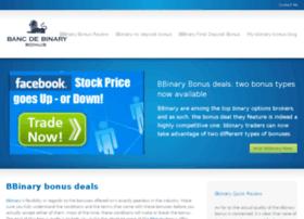 bbinarybonus.com