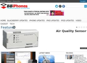 bbiphones.com