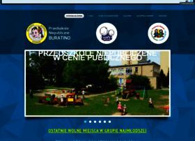 bbird.com.pl