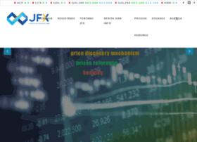 bbj-jfx.com