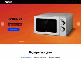 bbk.ru
