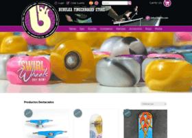 bbkfb.com