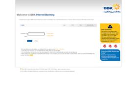bbkihb.bbkonline.com