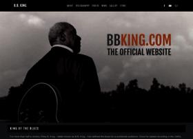 bbking.com