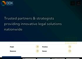 bbklaw.com