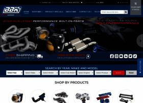 bbkperformance.com