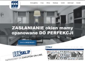 bbkprojekt.pl
