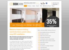 bbkslidingdoors.com.au