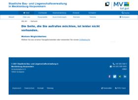 bbl-mv.de