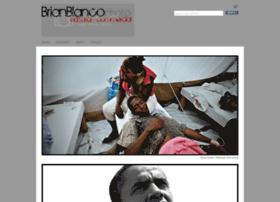 bblanco.photoshelter.com