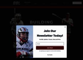 bblax.com