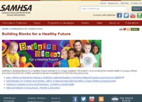 bblocks.samhsa.gov