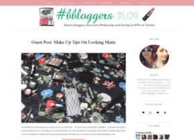 bbloggerschat.blogspot.com
