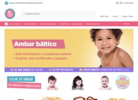 bbmaislindo.com.br