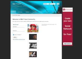 bbmfriend.yooco.org