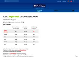 bbminaqua.com