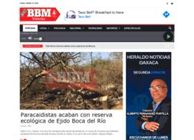 bbmnoticias.com