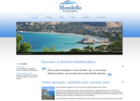 bbmondello.com