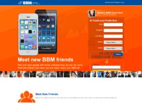 bbmpins.net